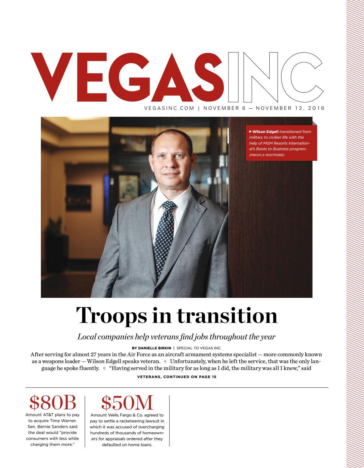 vegas inc las vegas by greenspun media group issuu