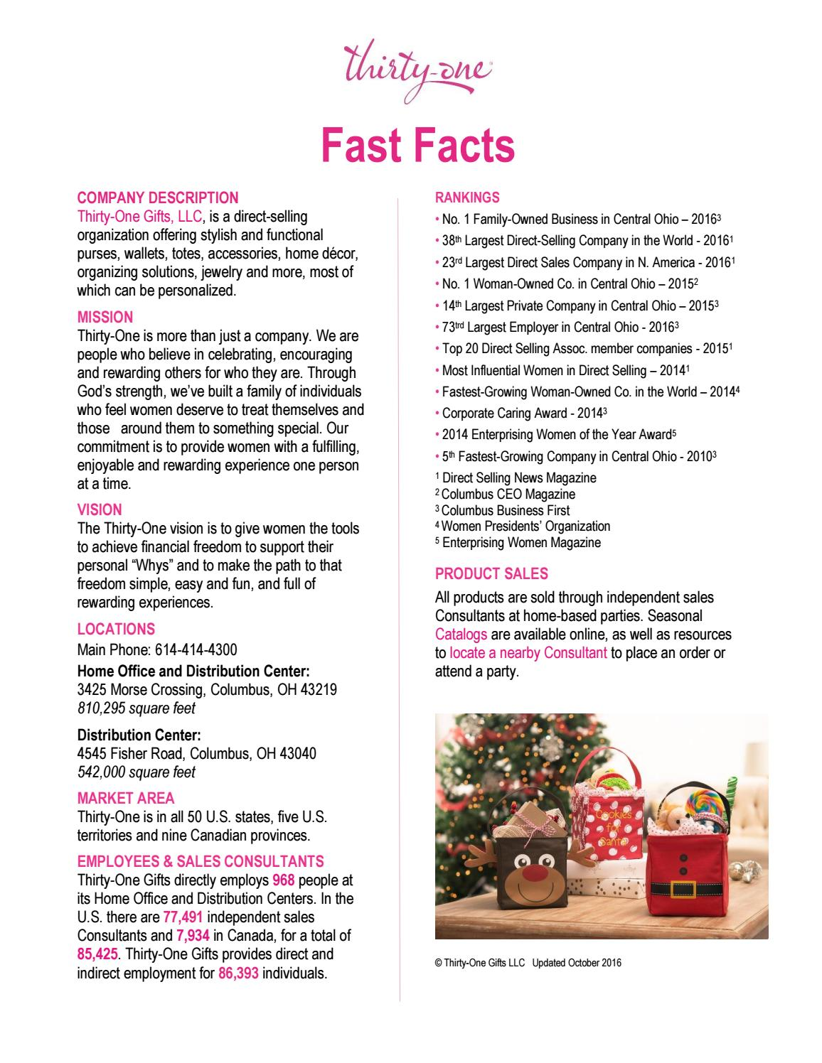 gifts fast facts by simply suerita issuu