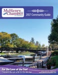 mchenry_chamber_guide_2017
