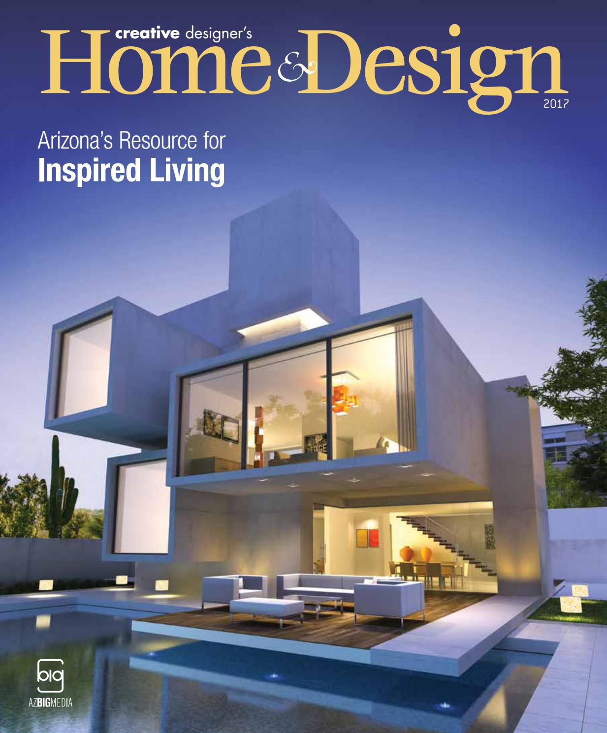 Home Design 3d Gold Edition On