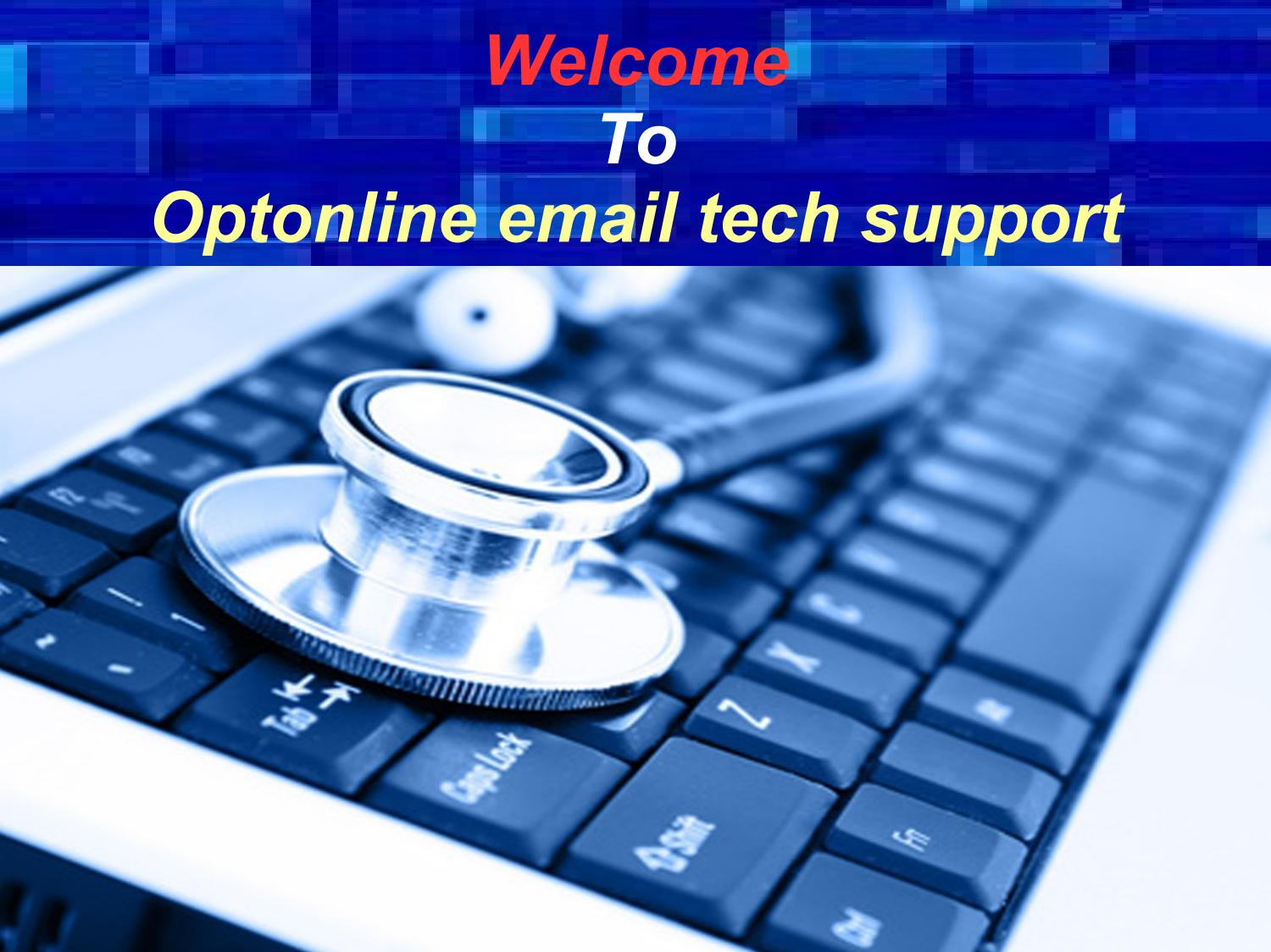 Image result for optonline email technical support