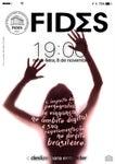 14ª Edição da FIDES
