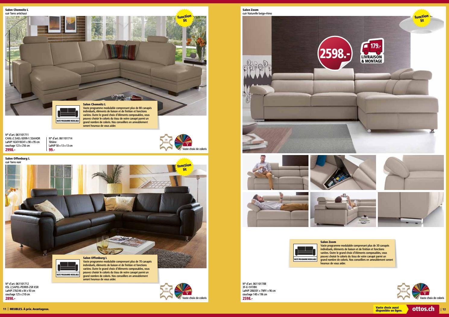 magasin de meuble offenburg magasin de meuble offenburg comment planter du basilic magasin. Black Bedroom Furniture Sets. Home Design Ideas