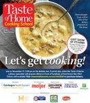 Taste of Home 11-13-16