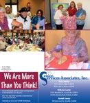 Senior services 2016-11-15