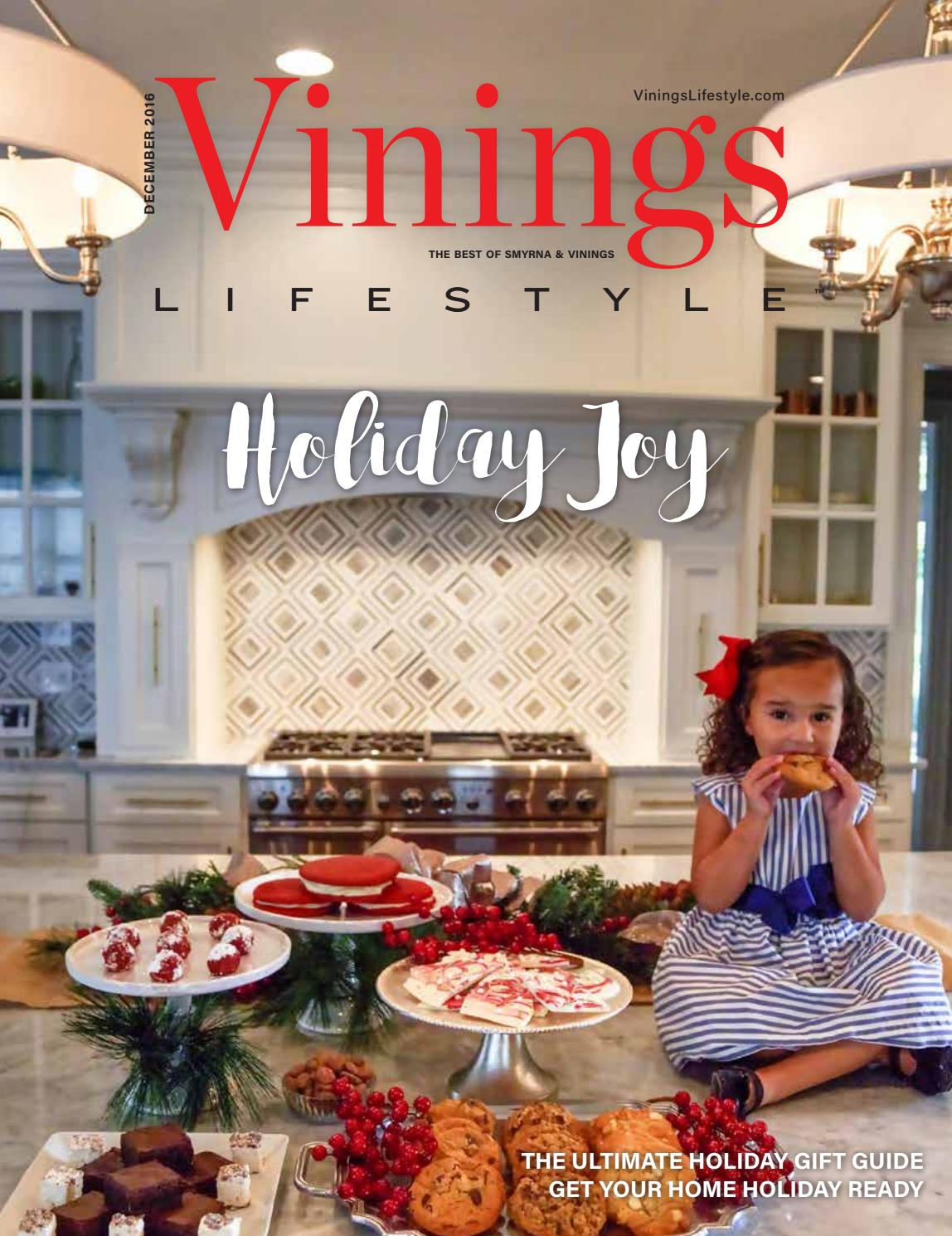 vinings by lifestyle publications issuu