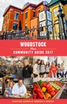 Woodstock_Chamber_Guide-2017