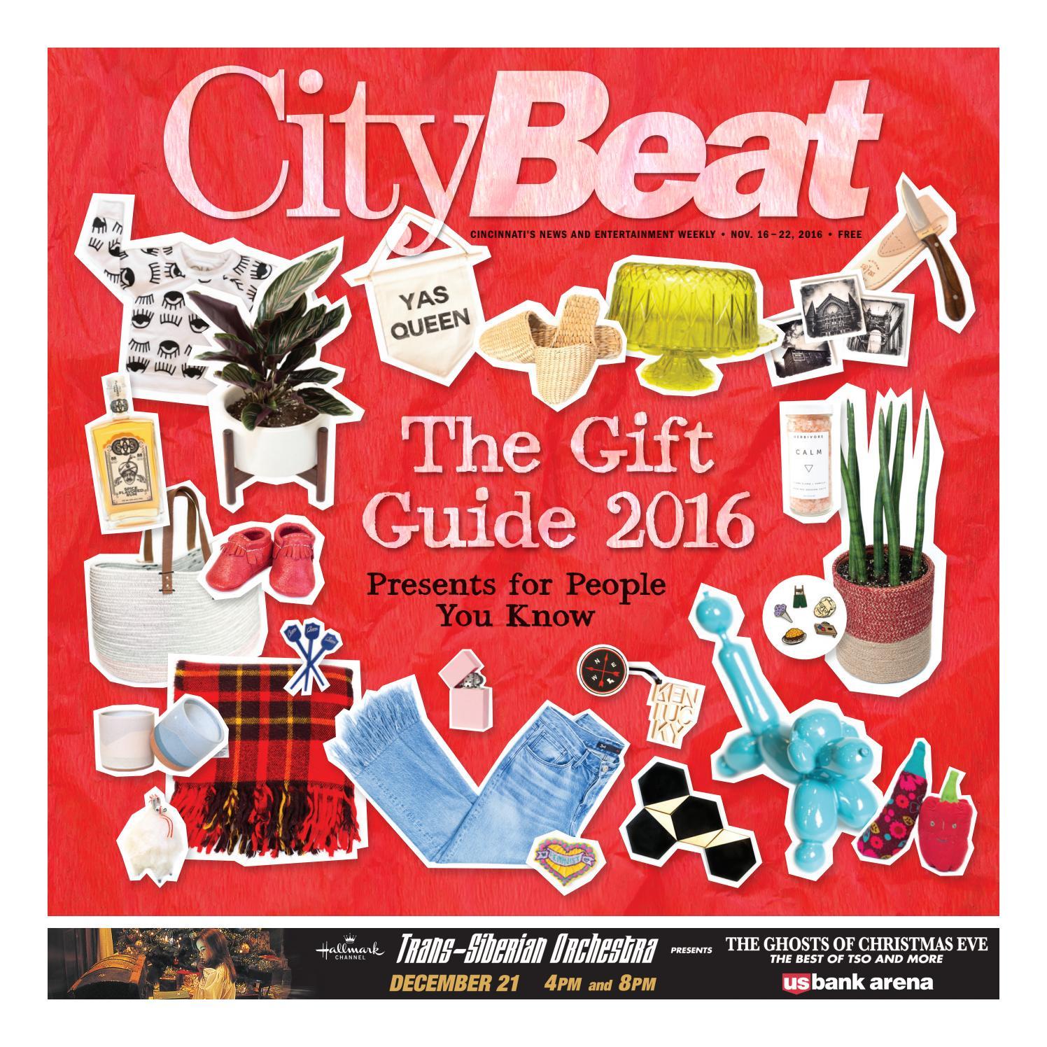 citybeat nov 16 2016