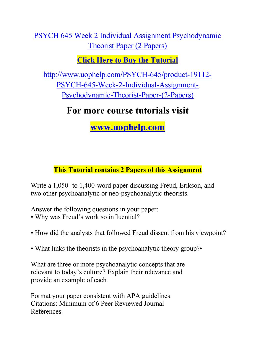Apa Essay Paper Psychoanalytic Essay Psychoanalytic Essay Wwwgxart King Learquot N Ru High  School Narrative Essay Examples Sample Personal Essays About English also Business Cycle Essay Essay Writing Service  Lowest Prices Psychoanalytic Essay Example  Examples Of Thesis Statements For Persuasive Essays