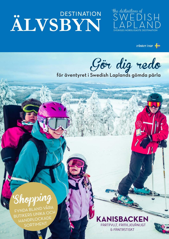 VemdalenIdag vecka 51-1 16/17 by SkiStar Vemdalen - issuu