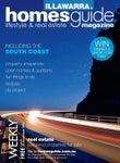 Illawarra Homesguide Magazine - Issue 40