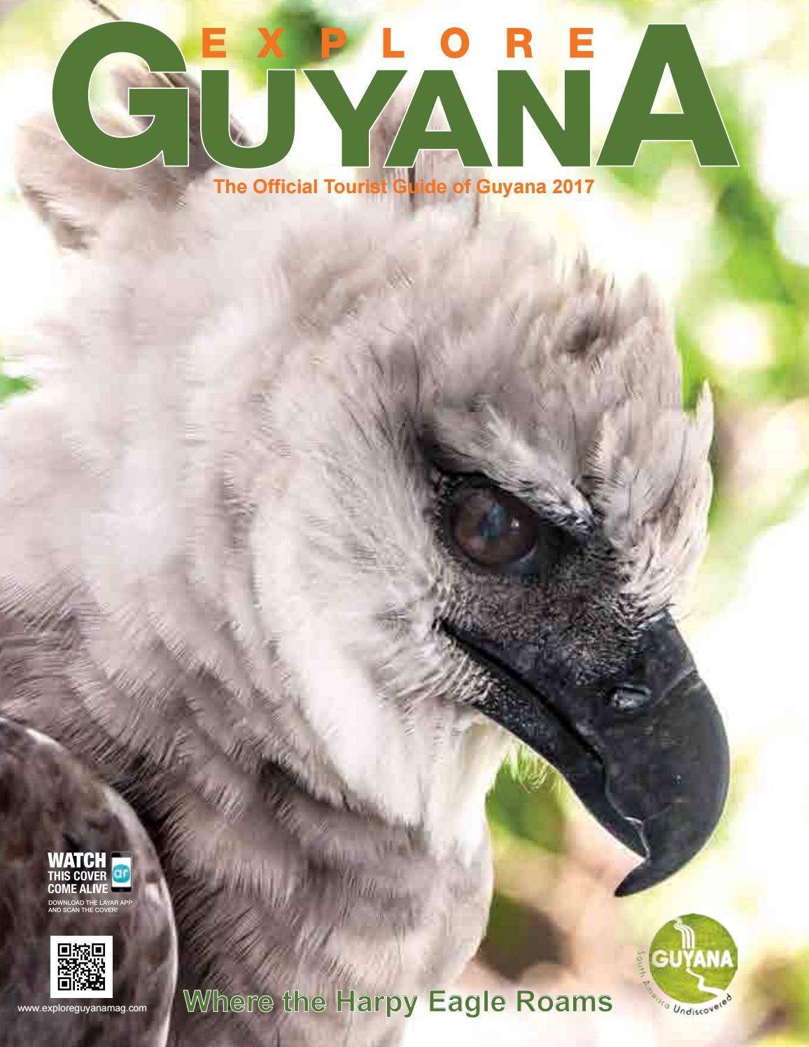 Gotland 2016   english version by glory days media   issuu