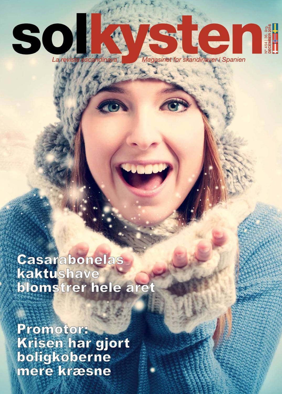 Solkysten juli 2016 by Ediciones Solkysten - issuu