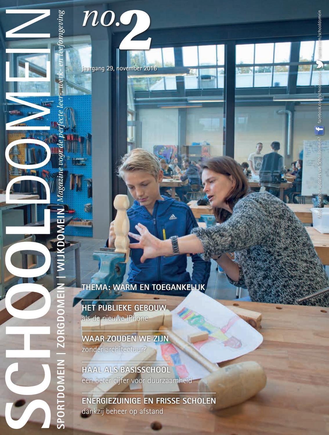 Architectenweb magazine #11 by architectenweb   issuu