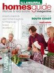 Illawarra Homesguide Magazine - Issue 42