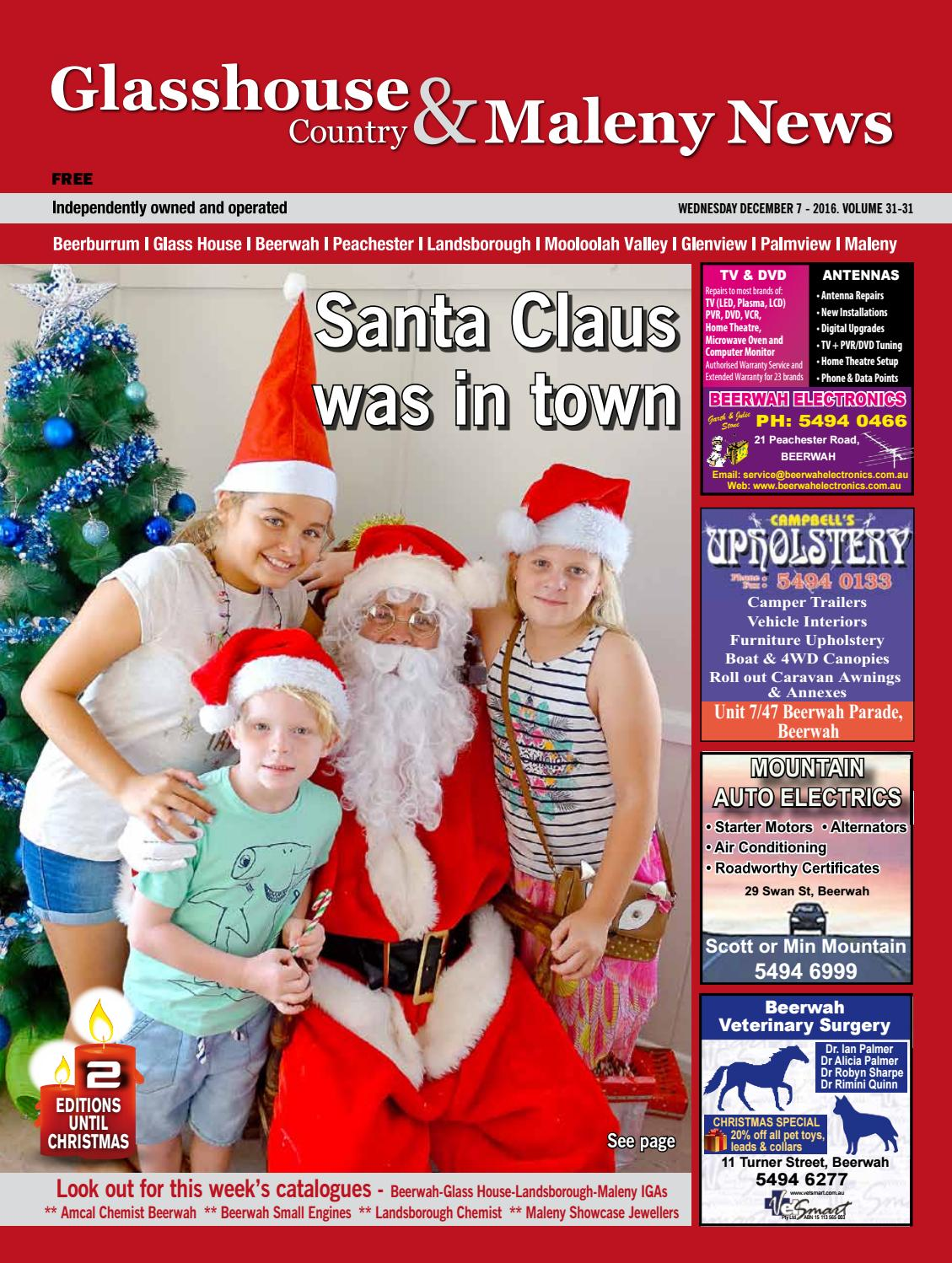 edition by glasshouse country news issuu
