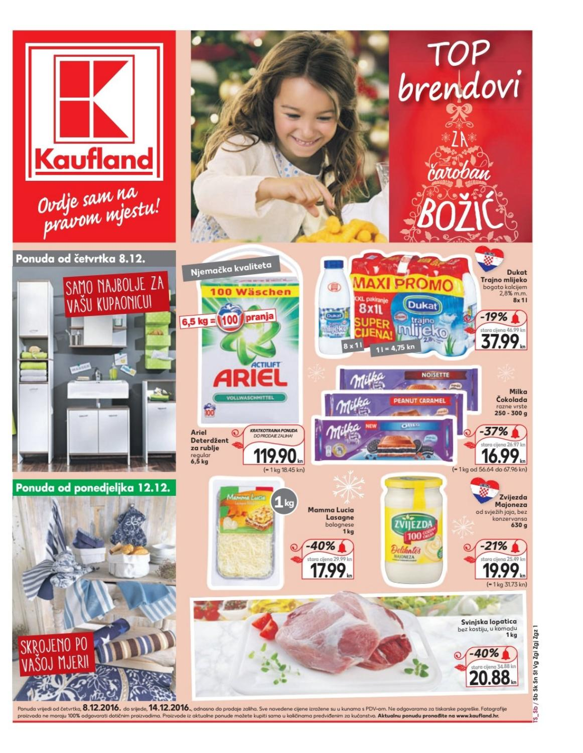 kaufland romania Kaufland romania scs romania tax code 15991149 is a company from sectorul 2 city, bucuresti county see phone, email, contact, financial data and more.
