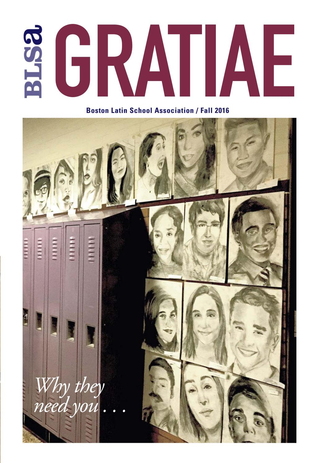 blsa gratiae 2014 by kd emery issuu