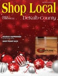 Shop local 12 08 16 all