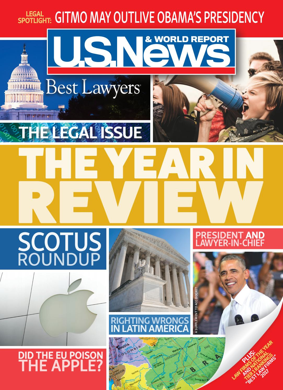 best lawyers in pennsylvania 2017 by best lawyers issuu the legal issue 2017