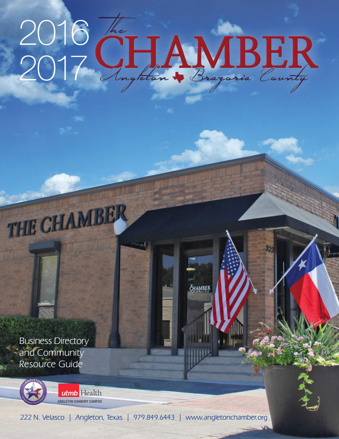 angleton chamber guide by blair wagner bugg issuu