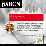 Revista PaBCN 545
