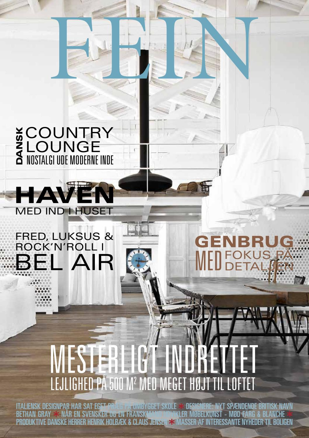 Fein 2014 #6 by fein   issuu