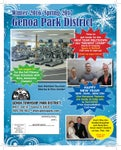 DDC Genoa_Park_District_Winter-2016-Spring-2017