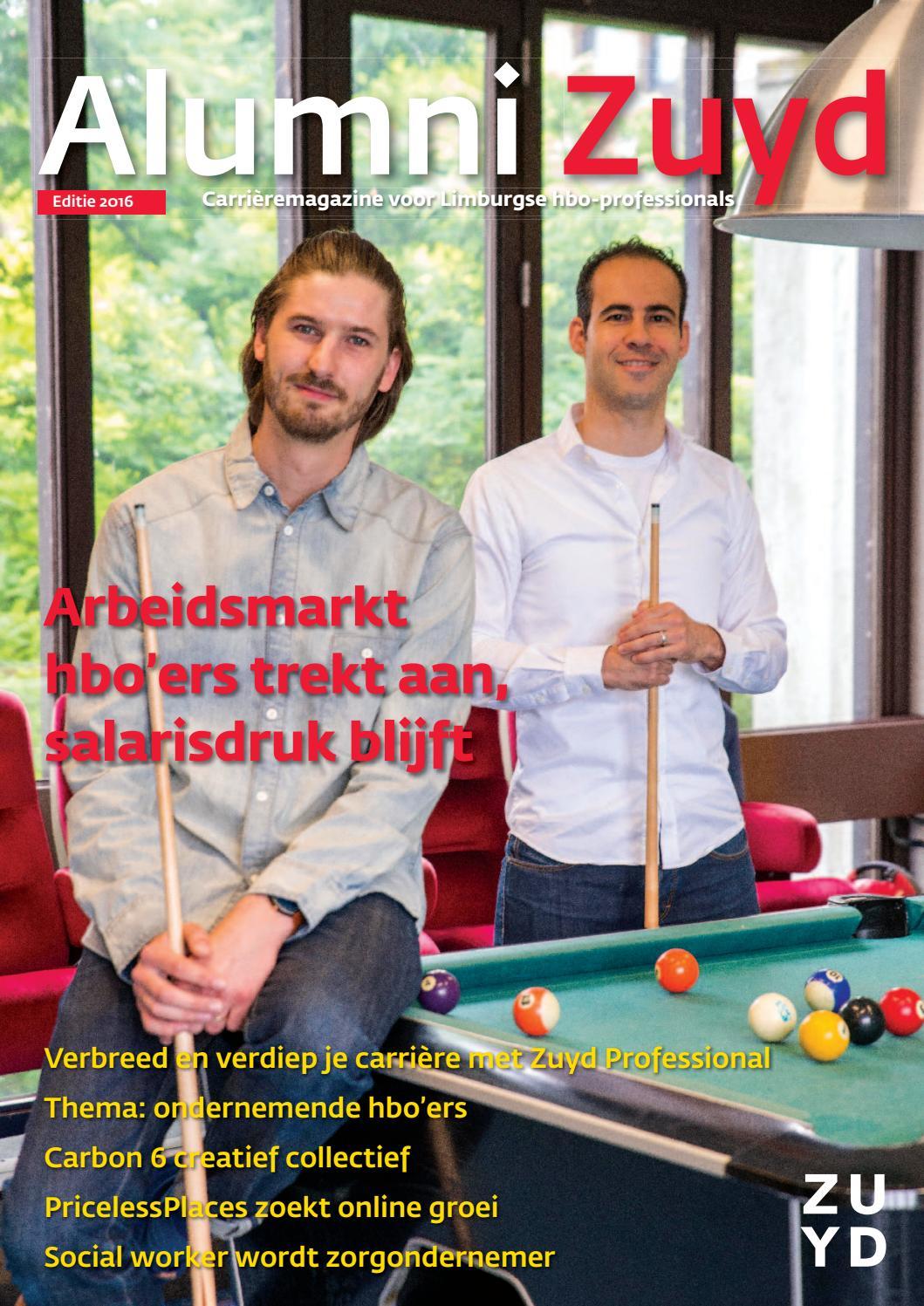 Strip Blackjack Online Kostenlos Spielen