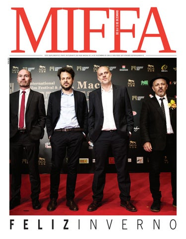MIFF 2016 #3
