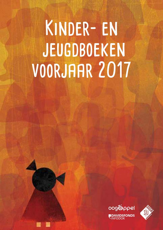 Leopold voorjaar 2017 by wpg kindermedia   issuu