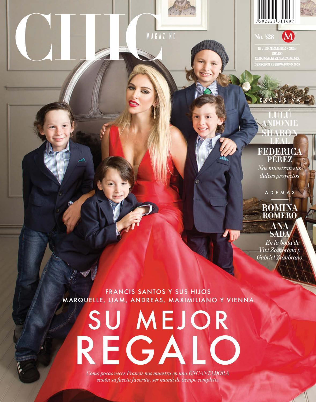 Rodrigo santos e vivi do gramacho mamando 21 982878645 - 5 7