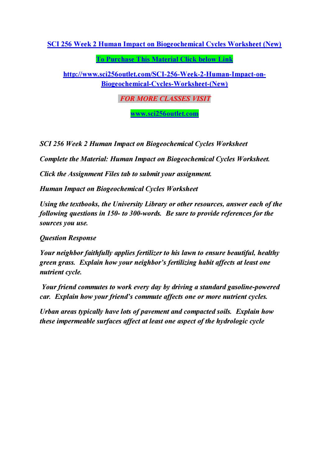 Collection of Biogeochemical Cycles Worksheet Answers Sharebrowse – Water Carbon and Nitrogen Cycle Worksheet Answers
