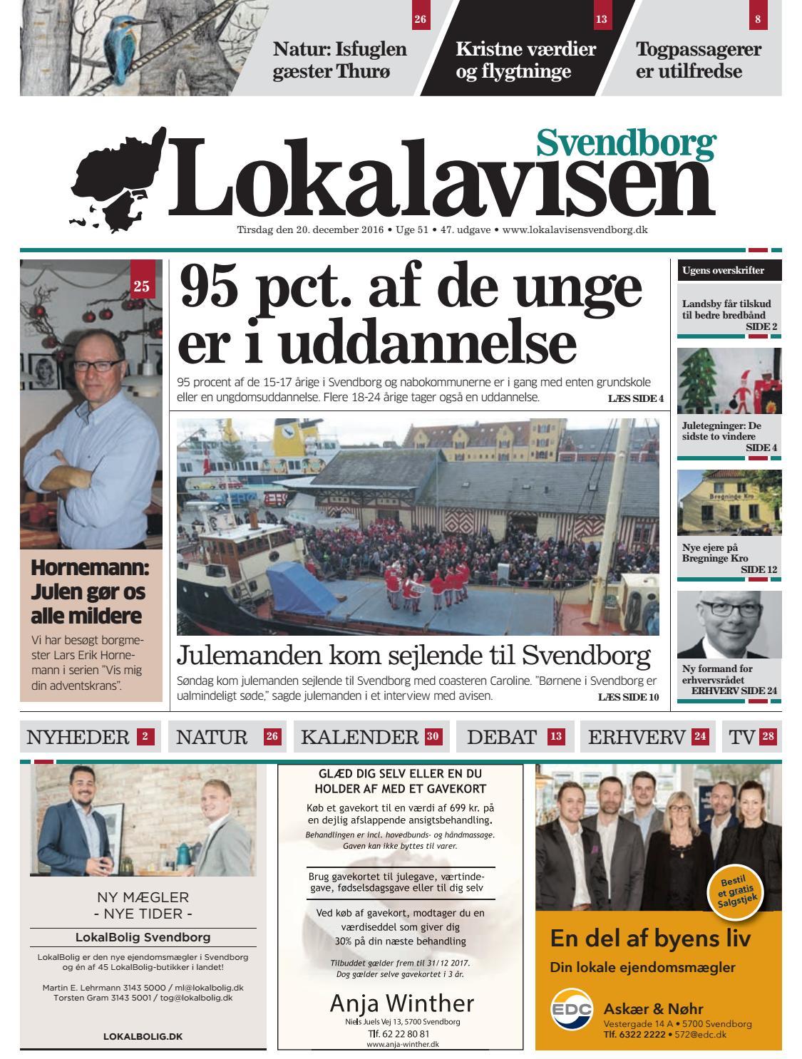 bordel dk wellness svendborg
