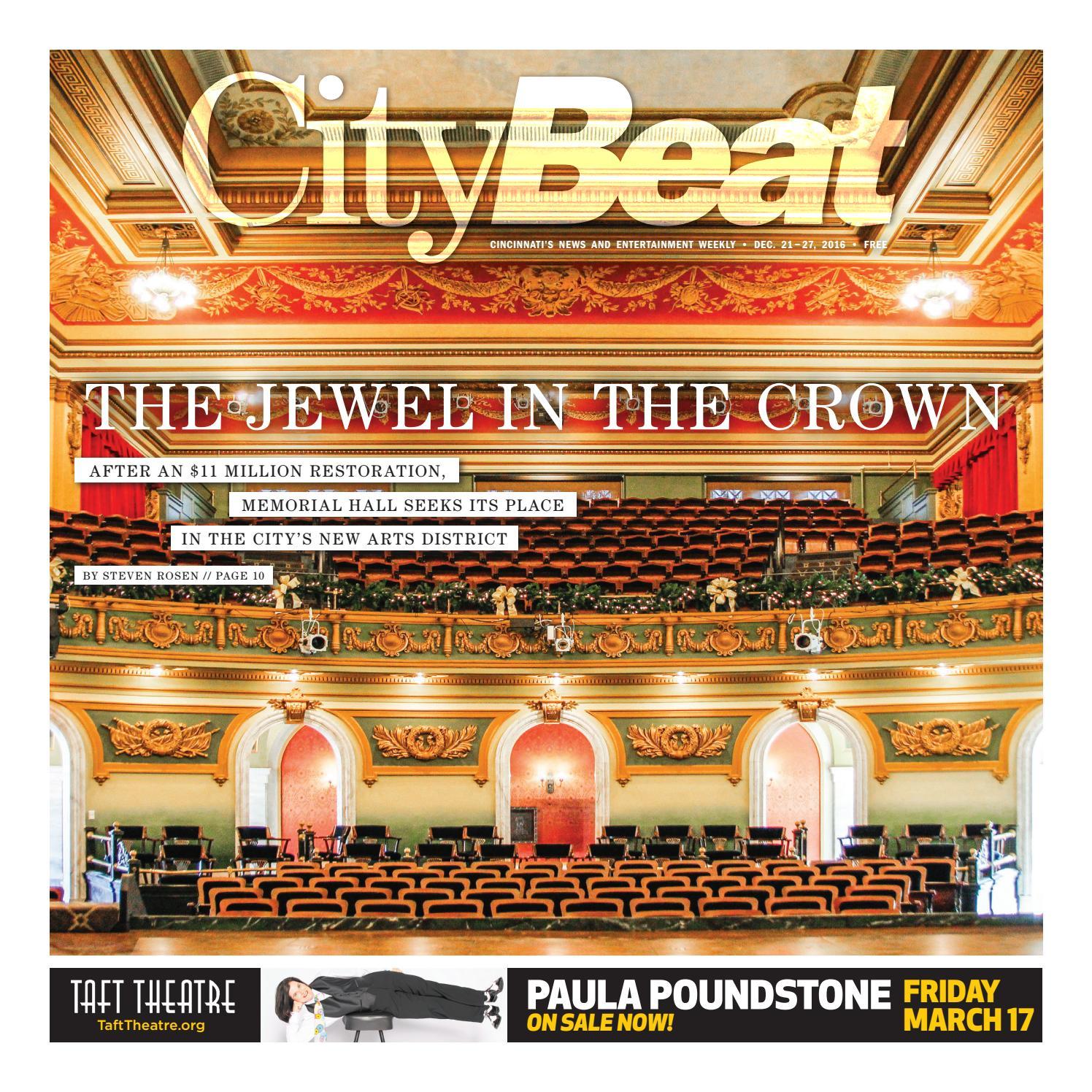 citybeat dec 21 2016