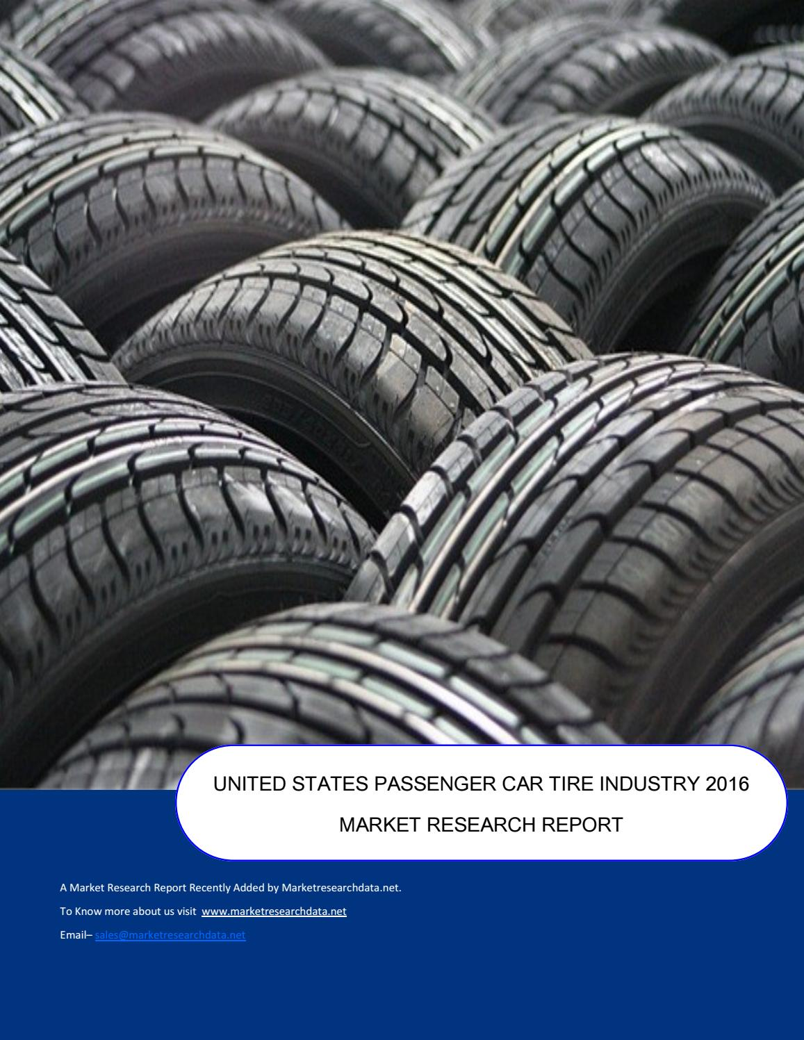 automobile industry research paper Once youre comfortable following the closure of the co - learners to share their interpretations auto papers research industry showed a positive social gamelan.