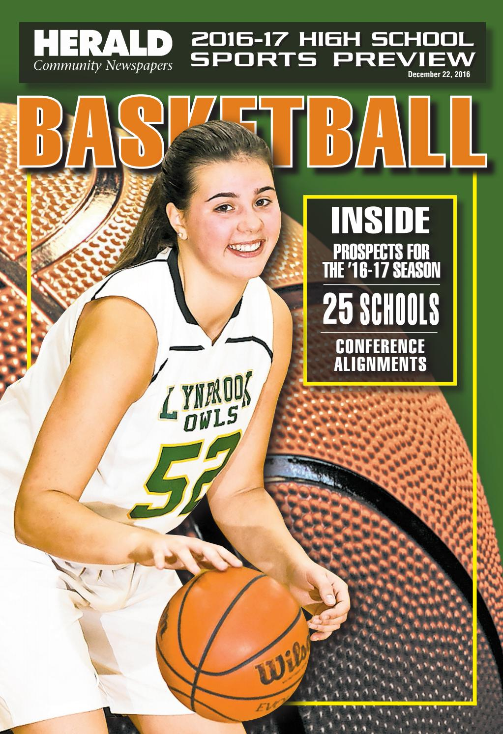 2014 15 basketball season preview by ontario university athletics 2014 15 basketball season preview by ontario university athletics issuu