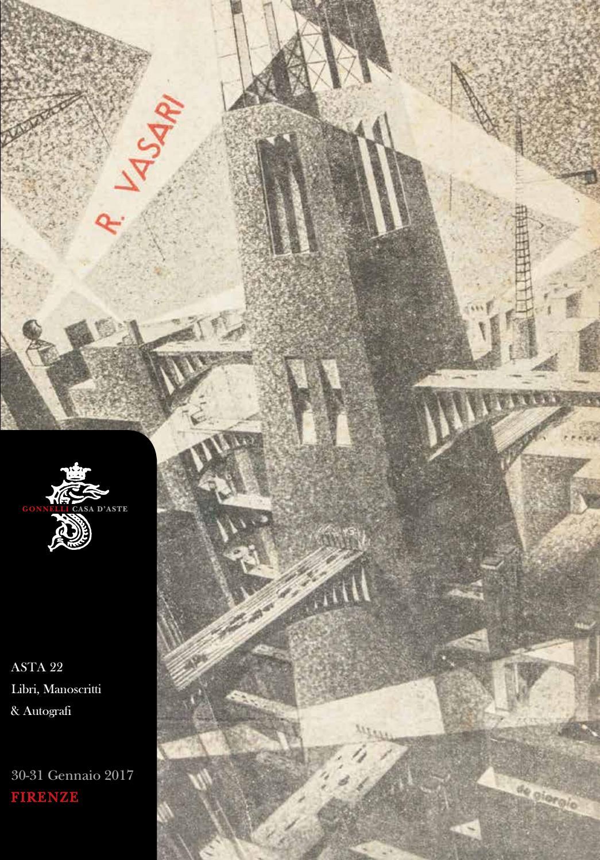 Futurismo · collezione mughini by giacomo coronelli   issuu