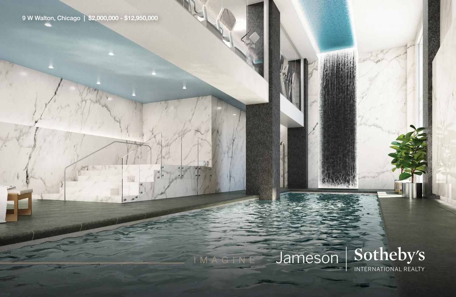 i m a g i n e by jameson sotheby s international i m a g i n e 2017 by jameson sotheby s international realty issuu