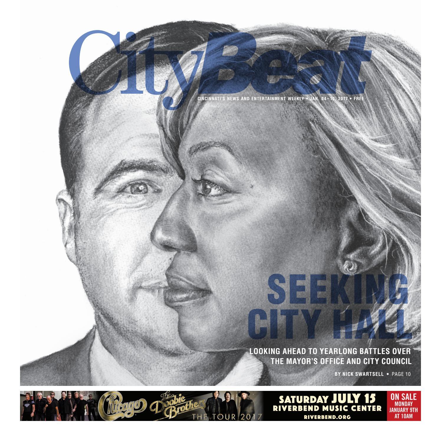 citybeat jan 04 2017 by cincinnati citybeat issuu