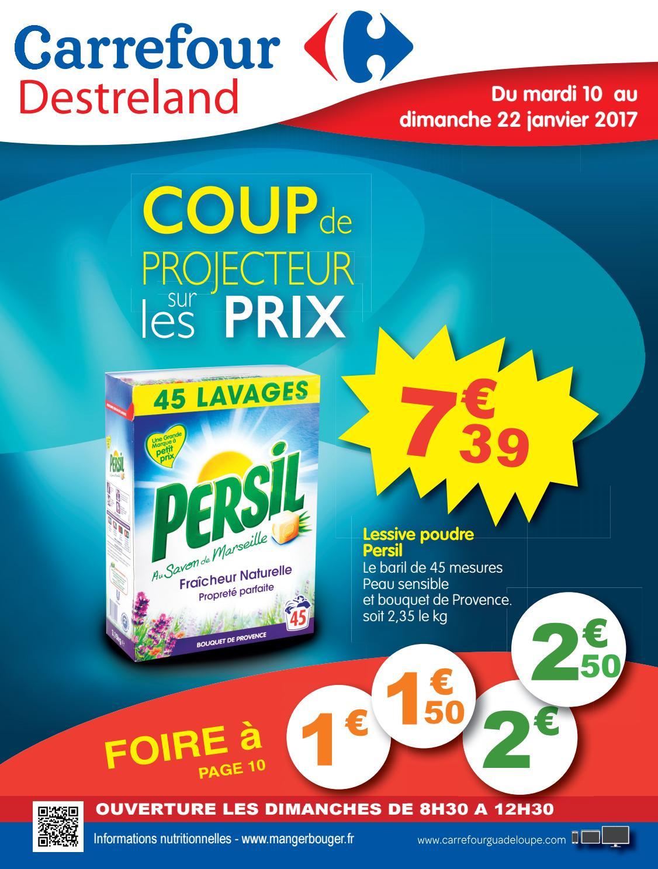 Rtf Prix Enveloppe Carrefour