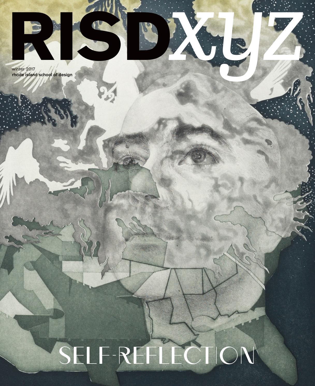 risd winter 2017 by rhode island school of design
