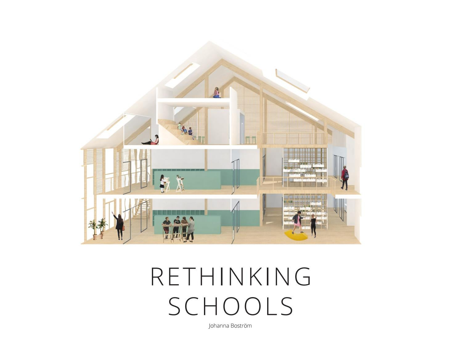 school of architecture thesis If you are an architecture student who needs help submitting your thesis to this collection, please review the submission guide [pdf], or contact the instructional design studio at (313) 578-0580 or ids@udmercyedu.
