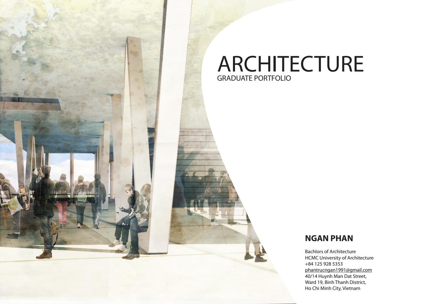 Ngan Phan's Architecture Graduate Portfolio By Phan Ngan. Alarplasty Before And After Photos. Alaska Housing Finance Corporation. Microsoft Stock Purchase Locksmith In Phoenix. Any Solution For Hair Fall E Commerce Social. Hotel Union Square In San Francisco. Assisted Living Roswell Ga Online Pt Programs. Savings Account Review Social Media Campaigns. Local Link Building Service Dose Of Nexium