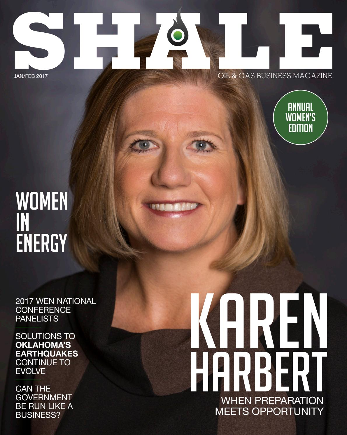 the outlook for energy under a trump administration by atlantic shale oil gas business magazine industry jan feb 2017