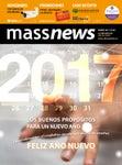 Massnews enero 2017 on Issuu