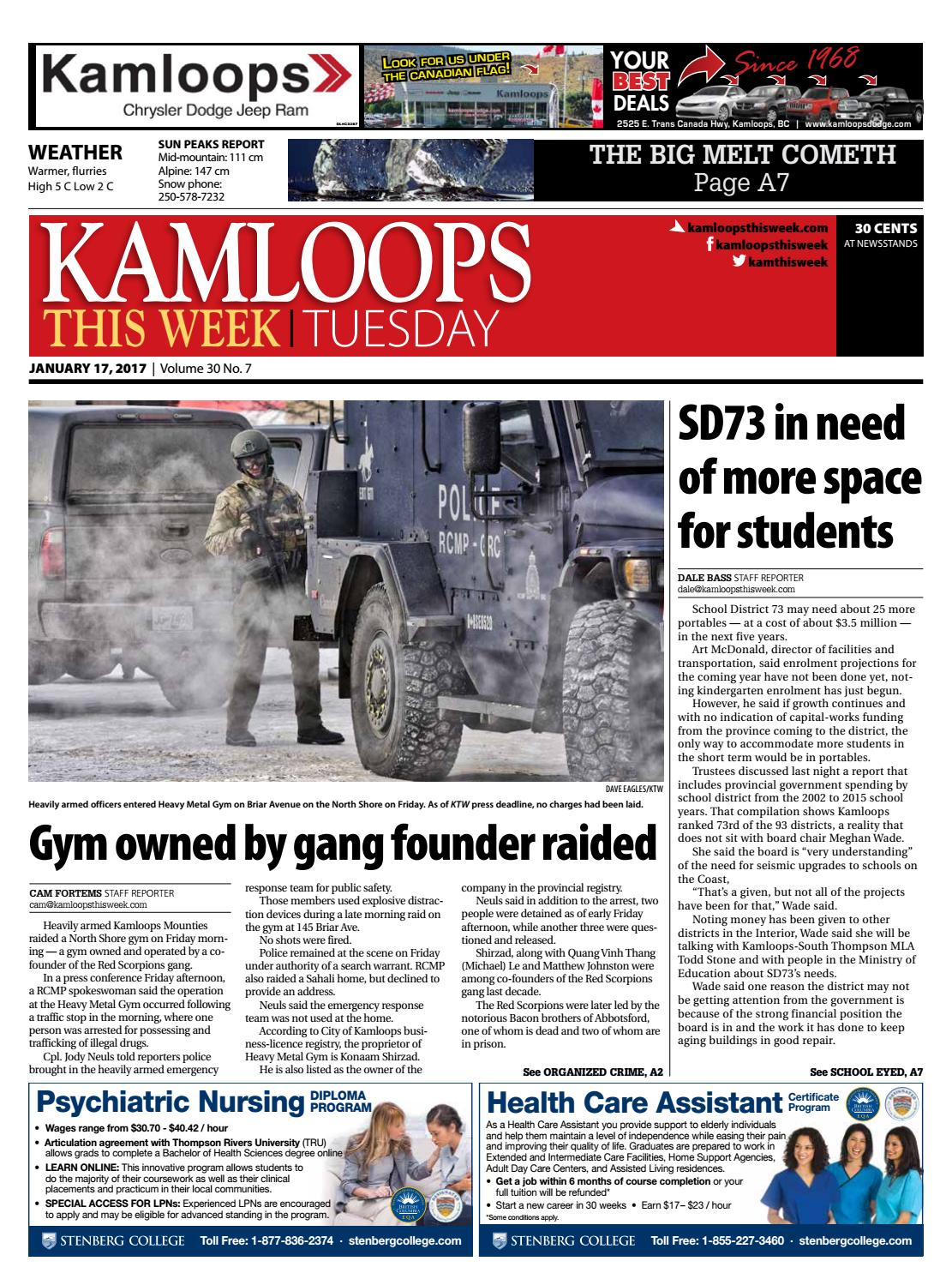 kamloops this week by kamloopsthisweek issuu