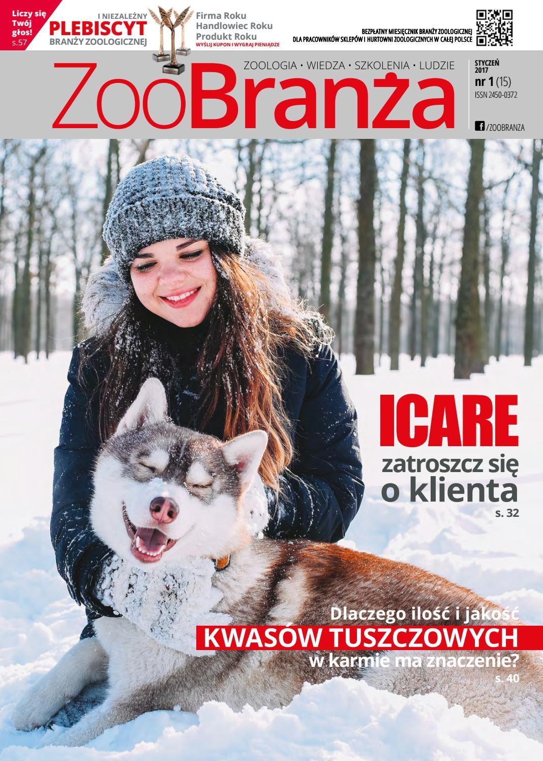 Guide hundehold by dansk kennel klub   issuu