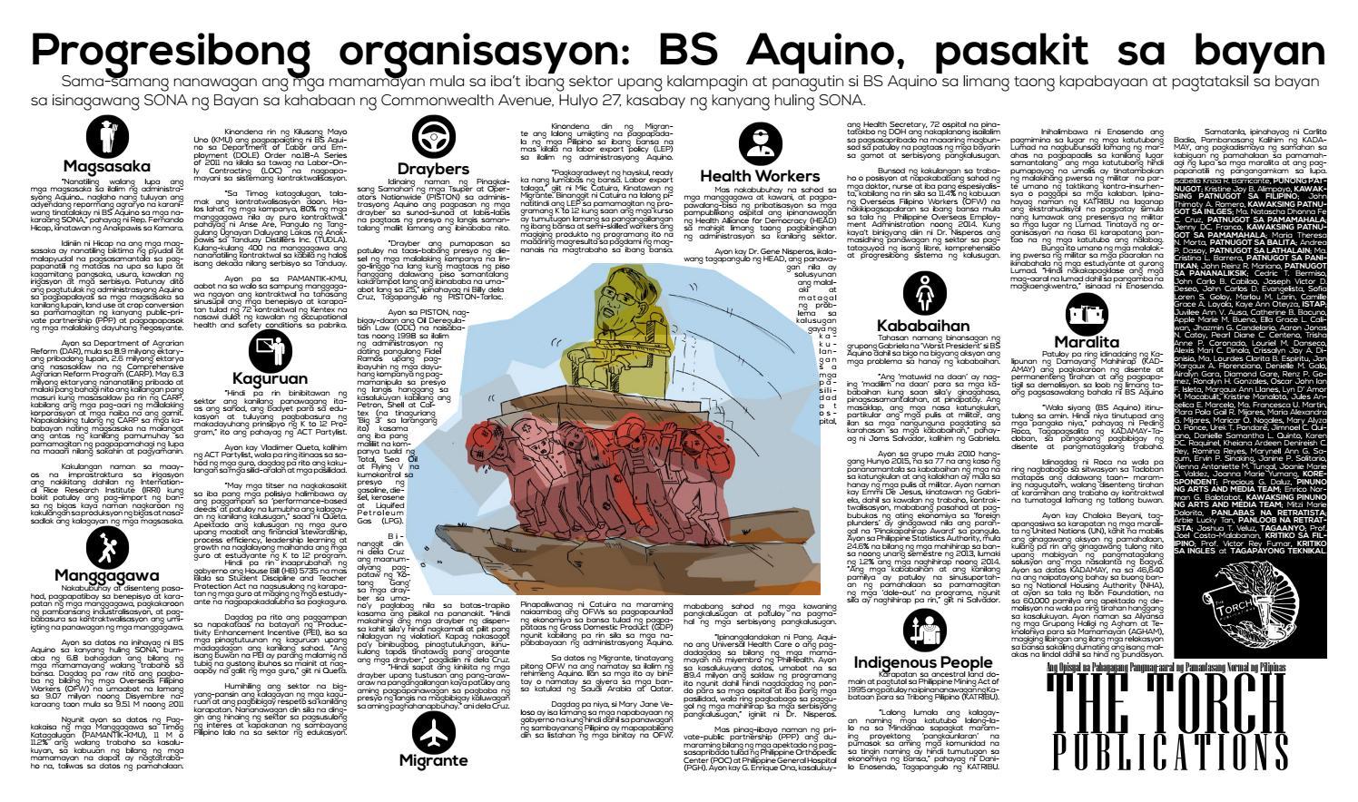 A Theory of Filipino Film Adaptation - iskWiki!