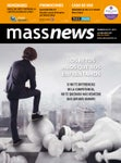 Massnews febrero 2017 on Issuu